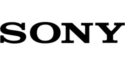Panserglas til Sony - kategori billede
