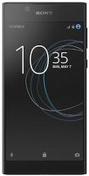 Sony Xperia L1 Hukommelseskort - kategori billede