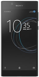 Sony Xperia L1 Beskyttelsesglas & Skærmfilm - kategori billede