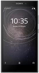 Sony Xperia L2 Hukommelseskort - kategori billede