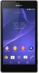 Sony Xperia T3 Oplader - kategori billede
