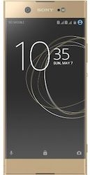Sony Xperia XA1 Ultra Cover - kategori billede