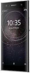 Sony Xperia XA2 Beskyttelsesglas & Skærmfilm - kategori billede