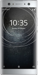 Sony Xperia XA2 Ultra Hukommelseskort - kategori billede