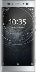 Sony Xperia XA2 Ultra Beskyttelsesglas & Skærmfilm - kategori billede