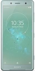 Sony Xperia XZ2 Compact Høretelefoner - kategori billede