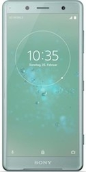 Sony Xperia XZ2 Compact Beskyttelsesglas & Skærmfilm - kategori billede