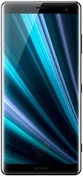 Sony Xperia XZ3 Cover - kategori billede