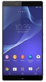 Sony Xperia Z3 - kategori billede