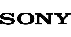 Sony tilbehør - kategori billede