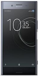 Sony Xperia XZ Premium Batteri - kategori billede