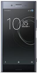 Sony Xperia XZ Premium Hukommelseskort - kategori billede