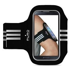 Samsung Galaxy S Sports- og motionstilbehør - kategori billede