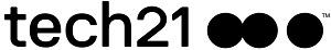 Tech21 - kategori billede
