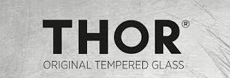 Thor Glass - kategori billede