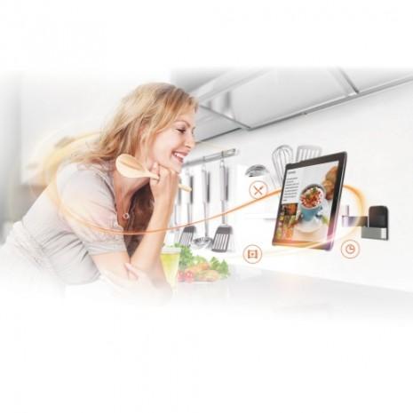 Samsung Ativ S Vægholder - kategori billede