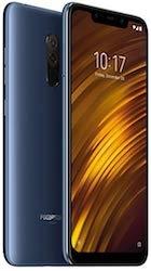Xiaomi Pocophone F1 Panserglas & Skærmfilm - kategori billede