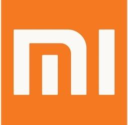 Xiaomi - kategori billede