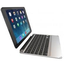 iPad 2 / iPad 3 Tastatur - kategori billede