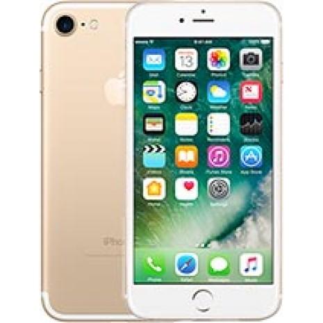skift skærm iphone 5
