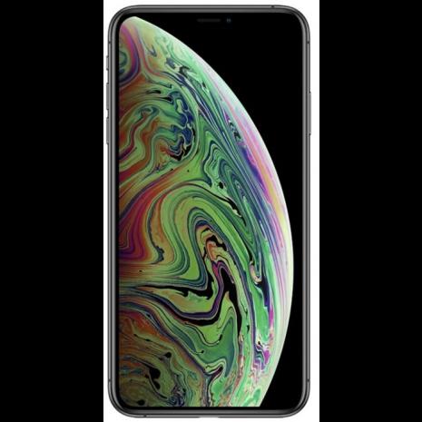 Apple iPhone XS 512GB Space Grey-3