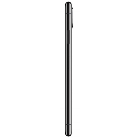 Apple iPhone XS 512GB Space Grey-6