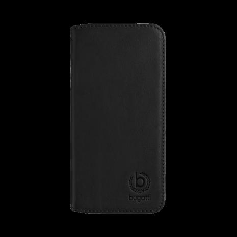 bugatti Booklet Case Oslo for Galaxy S7 black-2