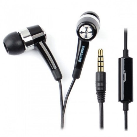 Samsung Stereoheadset EHS48