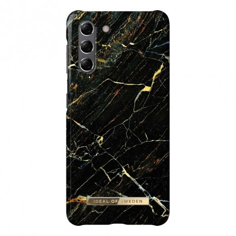 IDEAL FASHION CASE (GALAXY S21 PORT LAURENT MARBLE)