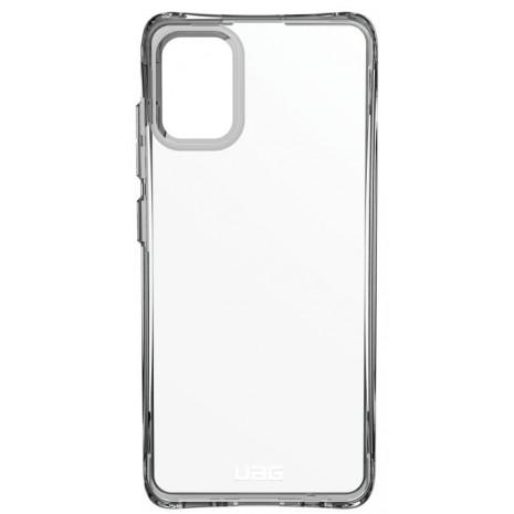 UAG Samsung Galaxy A51, Plyo cover, ice