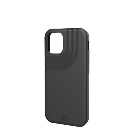 UAG iPhone 12 Mini U Anchor Cover Black