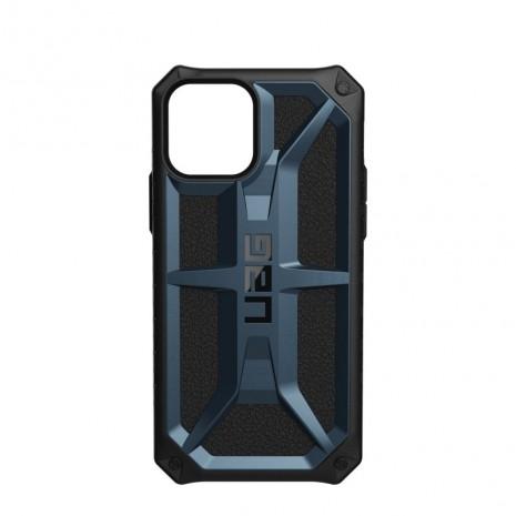 UAG iPhone 12 Mini Monarch Cover Mallard
