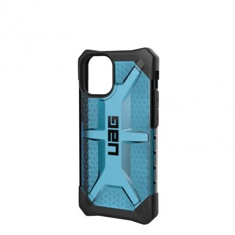 UAG iPhone 12 Mini Plasma Cover Mallard