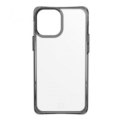 UAG iPhone 12 Pro Max, U Plyo Cover, Ice