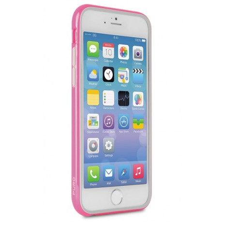 køb billig iphone 6s