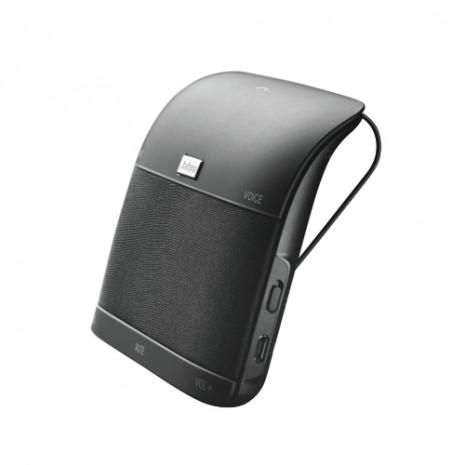 Jabra Freeway Bluetooth højttalertelefon til bilen-2