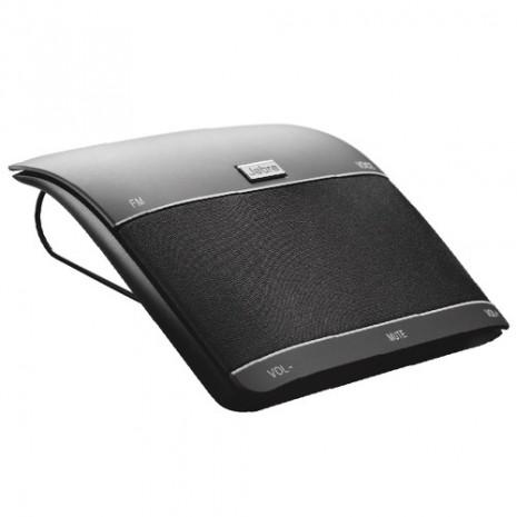 Jabra Freeway Bluetooth højttalertelefon til bilen-3