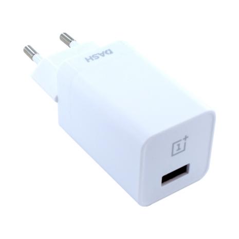 OnePlus USB-C oplader med datakabel, 1 meter-2