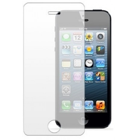 PanzerGlass til Apple iPhone 5/5C/5S Full-Fit-2
