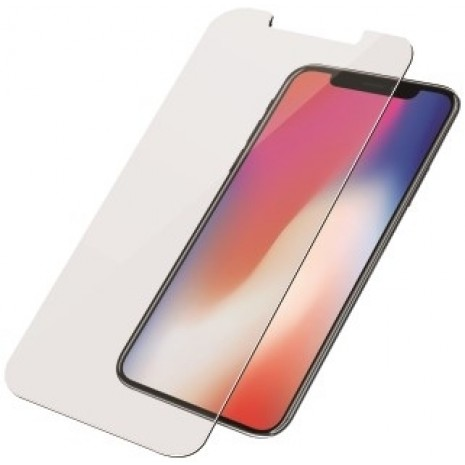 PanzerGlass til Apple iPhone X/XS-2