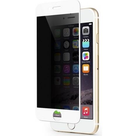 skærmskift iphone 5