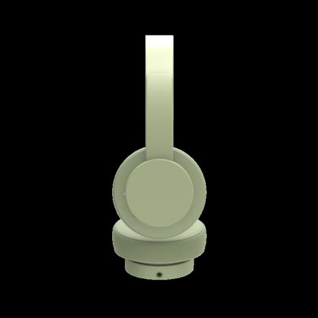 Urbanista Detroit Trådløse Hovedtelefoner, Grøn-3