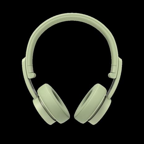 Urbanista Detroit Trådløse Hovedtelefoner, Grøn-2