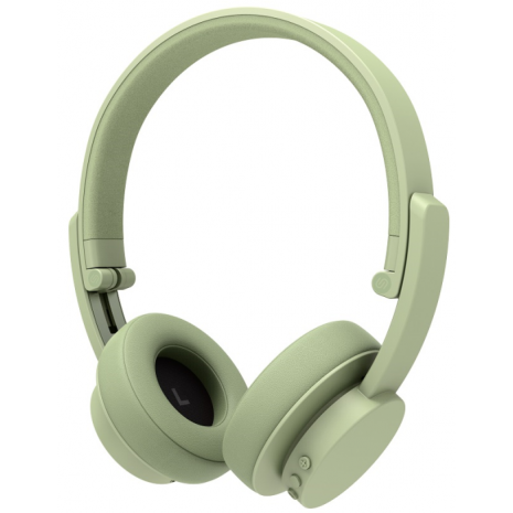 Urbanista Detroit Trådløse Hovedtelefoner, Grøn-1