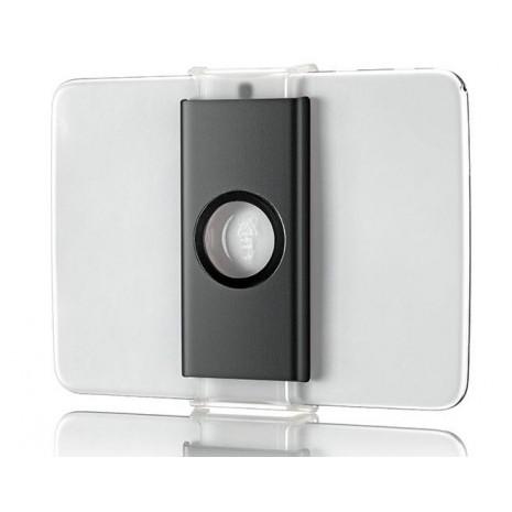 Vogels Ringo TMM Universal tablet holder TMM 1000 til Vogel's beslag-6
