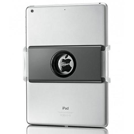 Vogels Ringo TMM Universal tablet holder TMM 1000 til Vogel's beslag-1