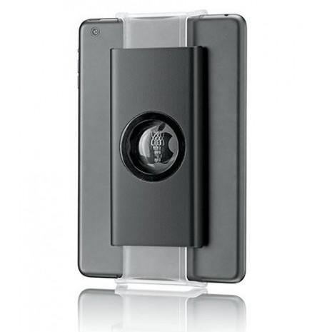 Vogels Ringo TMM Universal tablet holder TMM 1000 til Vogel's beslag-3