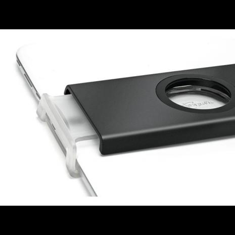 Vogels Ringo TMM Universal tablet holder TMM 1000 til Vogel's beslag-4