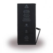 Apple iPhone 7 Plus Batteri-1