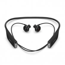 Sony SBH70 Stereo Bluetooth Headset Sort